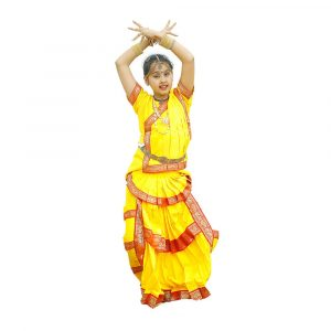 dance costumes for girls and boys