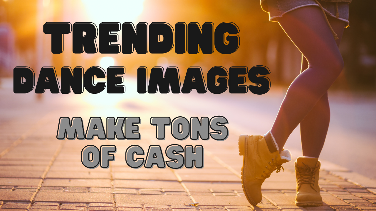 Trending Dance PNG Images Will Make You Tons Of Cash. Here's How!