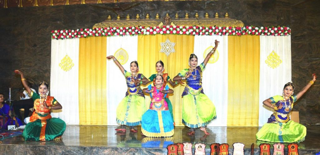 Classical dance png